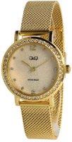 Zegarek QQ QB45-001