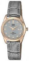 Zegarek QQ QZ13-112