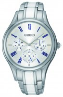Zegarek Seiko SKY721P1-POWYSTAWOWY
