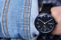 Zegarek damski Skagen aaren SKW2801 - duże 6