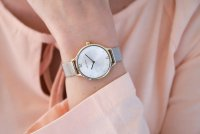 Zegarek damski Skagen anita SKW2340 - duże 5