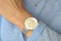 Zegarek damski Skagen gitte SKW2140 - duże 5