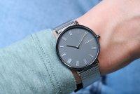 Zegarek damski Skagen hald SKW2677 - duże 3