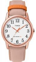 Zegarek Timex TW2T28600