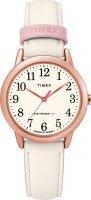 Zegarek Timex TW2T53900