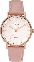 Zegarek Timex TW2T31900