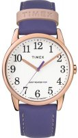 Zegarek Timex TW2T18600