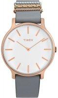 Zegarek Timex TW2T45400