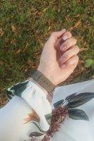 Zegarek damski Timex originals T2N795 - duże 3
