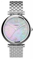 Zegarek Timex TW2T79300