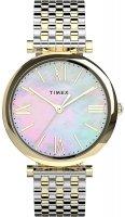 Zegarek Timex TW2T79400