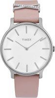 Zegarek Timex TW2T47900