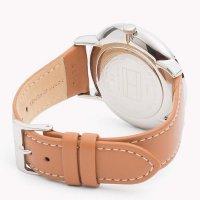 Zegarek damski Tommy Hilfiger damskie 1781947 - duże 3