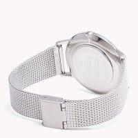 Zegarek damski Tommy Hilfiger damskie 1781970 - duże 3