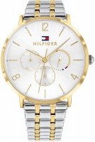 Zegarek Tommy Hilfiger 1782032