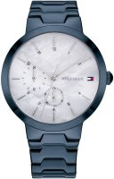 Zegarek Tommy Hilfiger 1782078