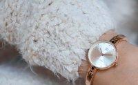 Zegarek damski Tommy Hilfiger damskie 1782135 - duże 4