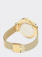 Zegarek damski Tommy Hilfiger damskie 1782164 - duże 3