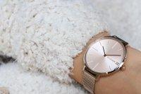 Zegarek damski Tommy Hilfiger damskie 1782165 - duże 6
