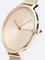 Zegarek damski Tommy Hilfiger damskie 1782165 - duże 2