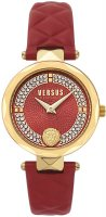 Zegarek Versus Versace VSPHK1220