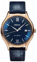 Zegarek Doxa 216.90.202.03