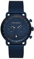 Zegarek Emporio Armani AR11289