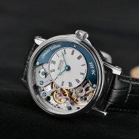 Zegarek męski Epos oeuvre d'art 3435.313.20.26.25 - duże 10