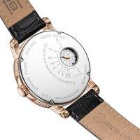 Zegarek męski Epos oeuvre d'art 3435.313.24.26.25 - duże 3