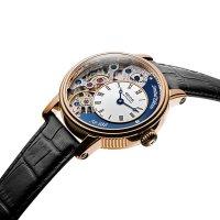 Zegarek męski Epos oeuvre d'art 3435.313.24.26.25 - duże 2