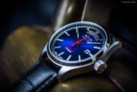 Zegarek męski Epos passion 3501.142.90.96.25 - duże 7