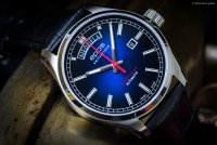 Zegarek męski Epos passion 3501.142.90.96.25 - duże 3