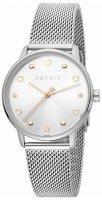 Zegarek Esprit ES1L174M0055