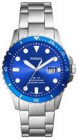 Zegarek Fossil FS5669