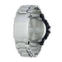 Zegarek męski Casio g-shock g-steel GST-B300SD-1AER - duże 6
