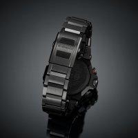 Zegarek męski Casio g-shock exclusive MTG-B2000BD-1A4ER - duże 9