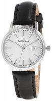 Zegarek Grovana 5550.1539