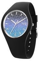 Zegarek ICE Watch ICE.016903