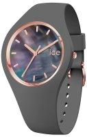 Zegarek ICE Watch ICE.016938