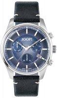 Zegarek Joop 2024205