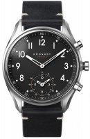 Zegarek Kronaby S1399-1