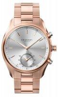 Zegarek Kronaby S2745-1