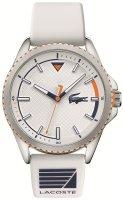 Zegarek Lacoste 2011028