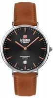 Zegarek Le Temps LT1018.47BL02