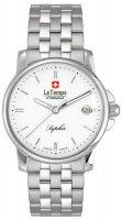 Zegarek Le Temps LT1065.03BS01