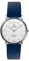 Zegarek Le Temps LT1085.03BL13