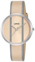 Zegarek Lorus RG221RX9