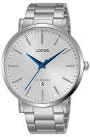 Zegarek Lorus RH973LX9