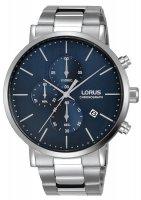 Zegarek Lorus RM319FX9