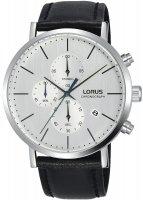 Zegarek Lorus RM327FX9